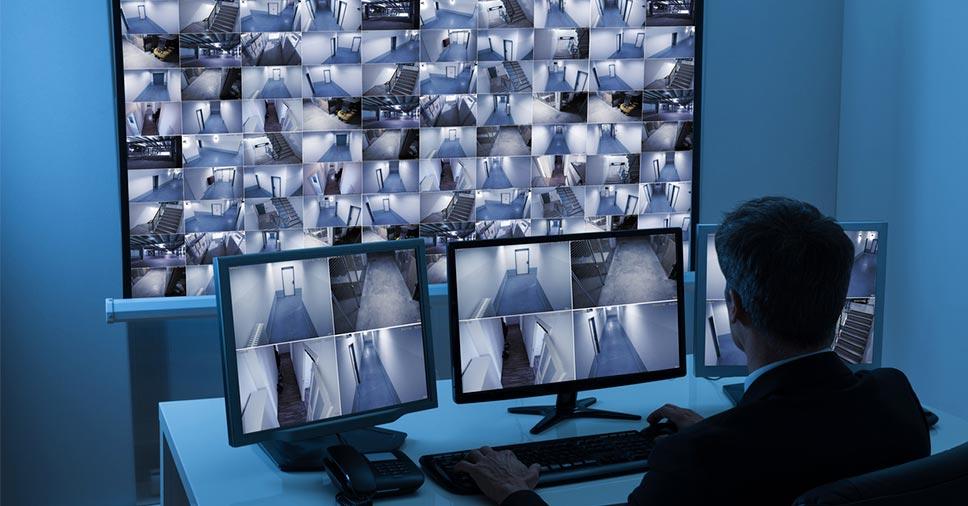 Por que investir na integração de sistemas de segurança?