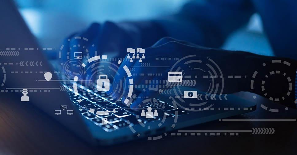 Safenet: o que a melhor empresa de segurança eletrônica pode oferecer?