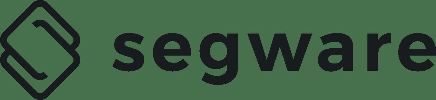 Marca Segware Versaosimples Aplicacaopositiva Min