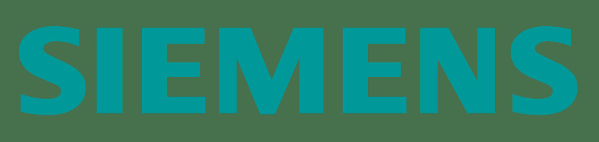 Siemens Min