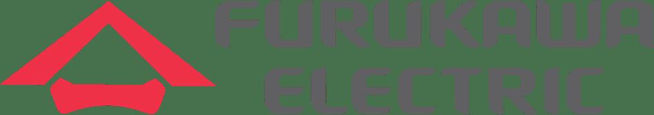 Furukawa Electric (1) Min