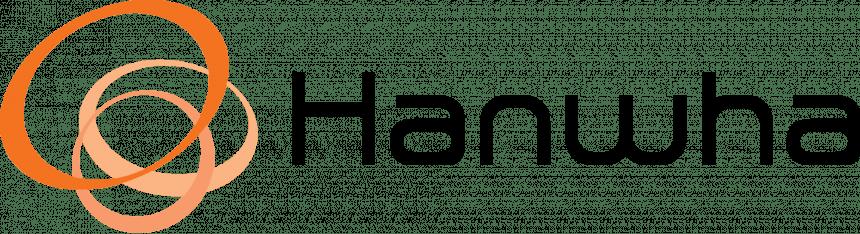 Hanwha Logo Svg 860x234 Min