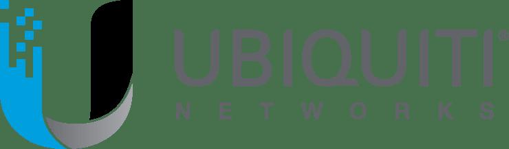 Ubnt Logo 2 Min