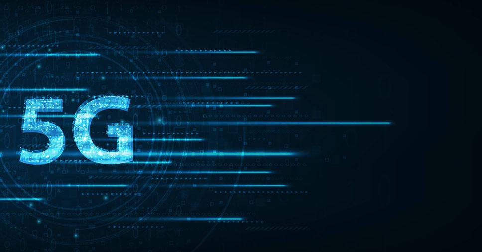 Impacto do 5G na segurança eletrônica: descubra novas possibilidades