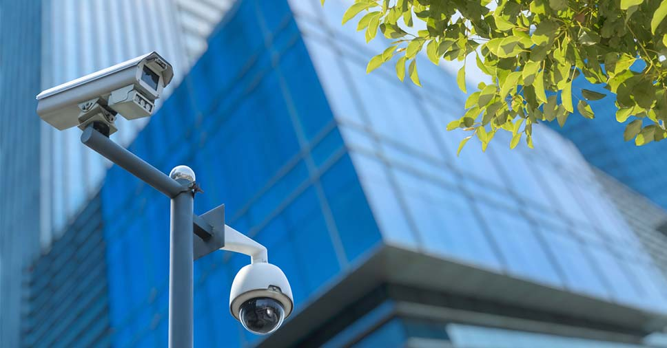 Segurança eletrônica na mobilidade urbana: veja as soluções!