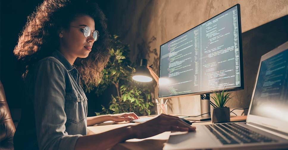 Impactos do déficit de profissionais de tecnologia no mercado nacional