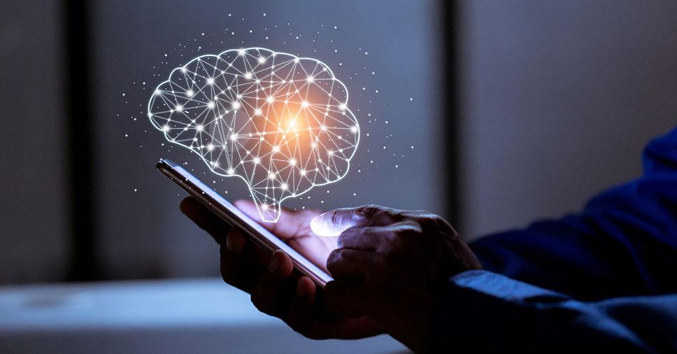 A aceleração da transformação digital das empresas com a pandemia